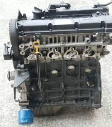 Motor 2.0 Tucson gasolina Kia i30 e outros!