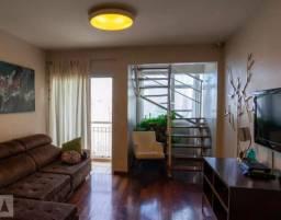 Título do anúncio: Apartamento, 220 m² - venda por R$ 1.700.000,00 ou aluguel por R$ 8.000,00/mês - Bela Alia
