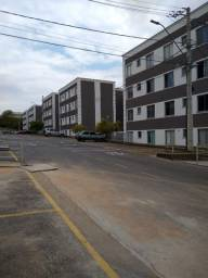 Título do anúncio: Ótimo apartamento 2 quartos no Ville  Park