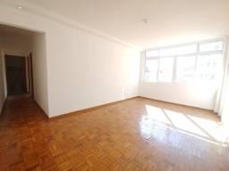 Título do anúncio: Apartamento para locação, Vila Mariana, São Paulo, SP