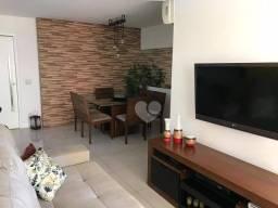 Título do anúncio: Apartamento com 2 dormitórios à venda, 74 m² por R$ 400.000,00 - Engenho Novo - Rio de Jan