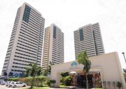 Título do anúncio: Apartamento para venda tem 78 metros quadrados com 4 quartos em Água Fria - João Pessoa -