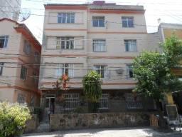 Título do anúncio: Apartamento Icaraí (Frente)