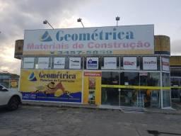 Título do anúncio: vendedor para materiais de construção