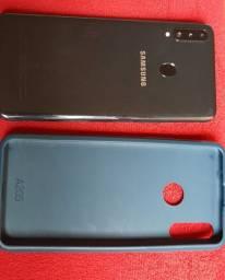 Samsung 20S