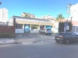 Casa Comercial Ponta Verde, 06 salas