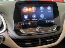 Título do anúncio: Onix LT Turbo 2020