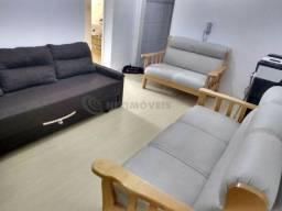 Loja comercial à venda com 2 dormitórios em Castelo, Belo horizonte cod:658652