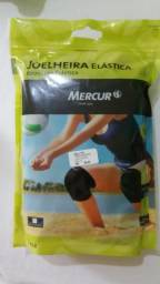 Joelheira Mercur M