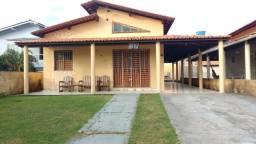 Casas para alugar atalaia Salinópolis