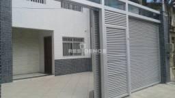 Casa à venda com 2 dormitórios em Praia das gaivotas, Vila velha cod:1962V