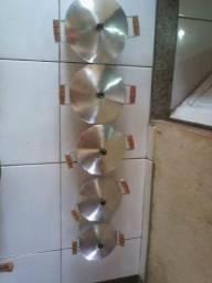 300 reais