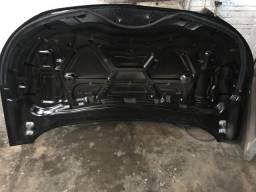 Capô dianteiro Ford Edge Titanium 2016 a 2018