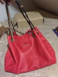 Vendo 2 bolsa grande