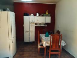 Casa no Bairro Novo Horizonte