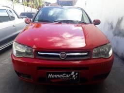Siena economy e na Home Car - 2012