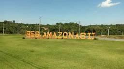 Bairro planejado Residencial Amazonas 2