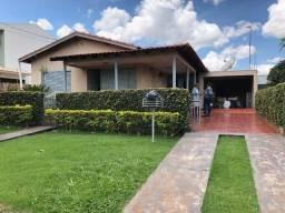 Aluguel de casa em Campo Mourão