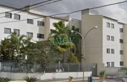 Apto com 2 dorms à venda, 50 m² por R$ 155.000 - Palmeiras de São José - SJCampos/SP