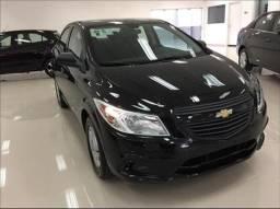 Chevrolet Prisma 1.0 Mpfi Joy 8v - 2019