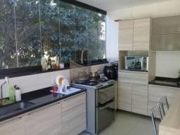 Casa em Rio Dourado