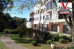 Apartamento village barigui, à venda - santo inácio / barigui - próx a universidade tuiuti