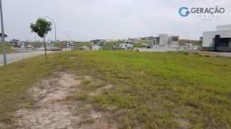 Terreno à venda, 481 m² por r$ 480.000 - condomínio residencial alphaville ii - são josé d