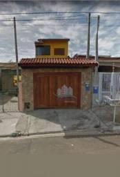 Sobrado com 3 dormitórios à venda, 150 m² por r$ 350.000 - jardim terras de santo antônio