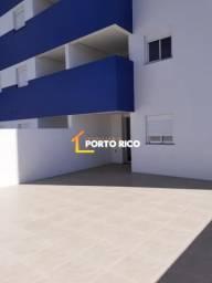 Apartamento à venda com 2 dormitórios em Desvio rizzo, Caxias do sul cod:1791