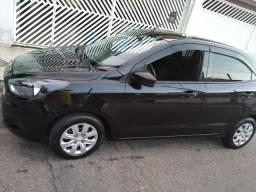 Ford KA 2018 S.E 1.0 22mil kms apenas - 2018