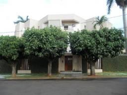 Apartamento para alugar com 3 dormitórios em Jardim santa rita, Jaboticabal cod:L4697