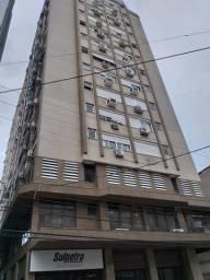 Apartamento para alugar com 3 dormitórios em , cod:I-023602