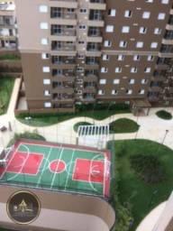 Excelente apartamento co condomínio central parque - barueri - confira!