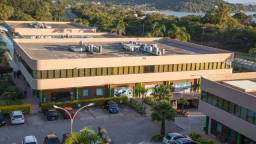 Escritório para alugar em Santo antônio de lisboa, Florianópolis cod:75298