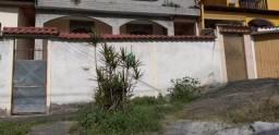 Casa à venda com 3 dormitórios em Colubandê, São gonçalo cod:503644