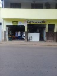 Oportunidade de Negócio na cidade de Viçosa