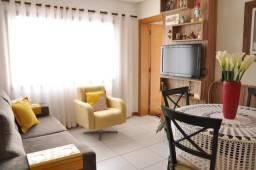 Apartamento Locação em Capão