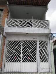 Casa à venda com 2 dormitórios em Cremação, Belém cod:5141