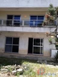 Sb - 6139 - sobrado comercial para venda no bairro assunção - sbc