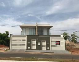 Vende-se: Um ótimo Sobrado situado no Setor Serra Verde II, em São Luís de Montes Belos-GO