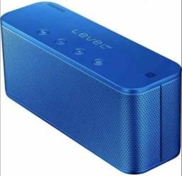Caixa Samsung bluetooth