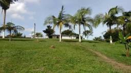 Chácara 9 Alqueires a 3,5km da Rodovia em Juquitiba-SP