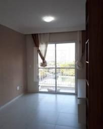 Apartamento localizado no Condomínio Cores da Índia- Caçapava SP
