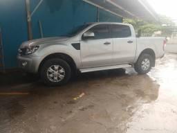 Ford ranger 2012 13 flex e kit gás - 2012