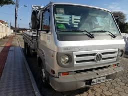 Volkswagen delivery 8150 - 2012
