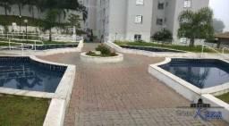 Apartamento / Cobertura - Monte Castelo
