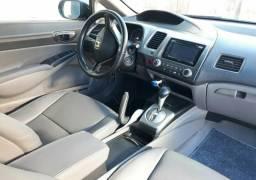 Honda New Civic 1.8 2009 - 2009