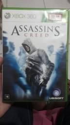 Assassins screed 1