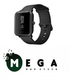 Relogio Smartwatch Amazfit BIP - Lacrado
