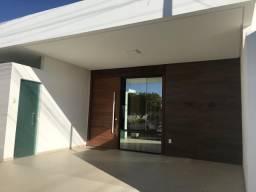 Vende-se casa no Sol Nascente 2